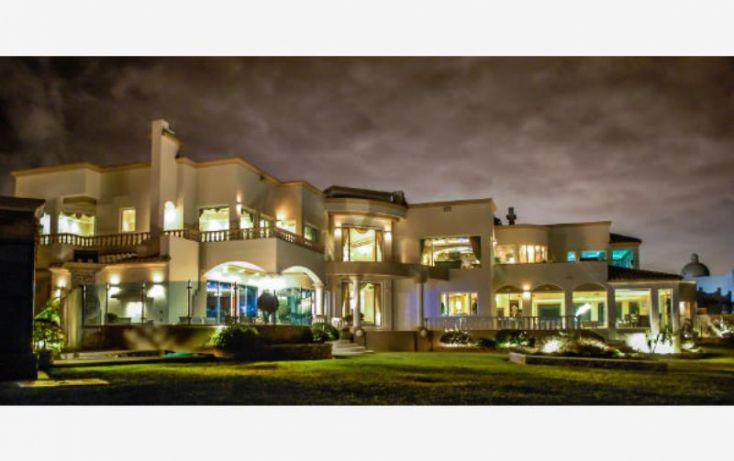 Foto de casa en venta en carr ensenadatijuana, moderna, ensenada, baja california norte, 972503 no 01
