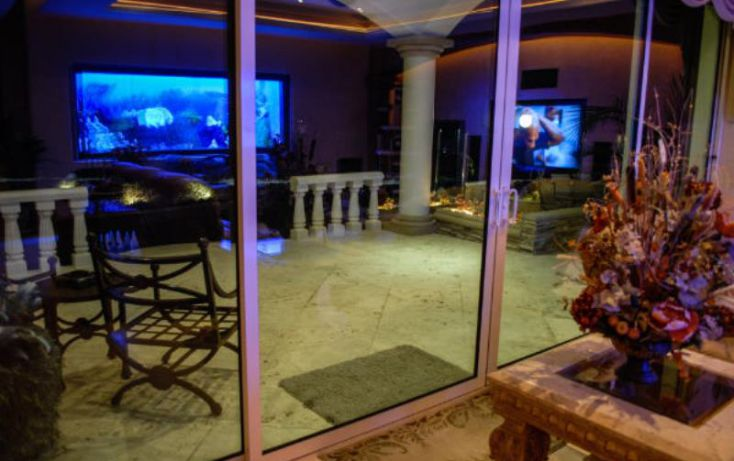 Foto de casa en venta en carr ensenadatijuana, moderna, ensenada, baja california norte, 972503 no 03