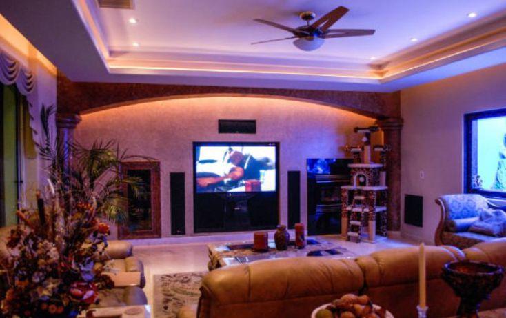 Foto de casa en venta en carr ensenadatijuana, moderna, ensenada, baja california norte, 972503 no 04
