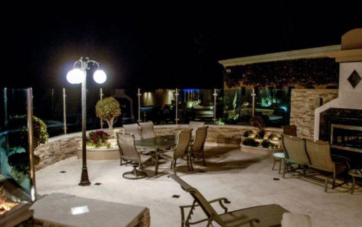 Foto de casa en venta en carr ensenadatijuana, moderna, ensenada, baja california norte, 972503 no 08