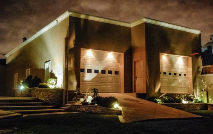 Foto de casa en venta en carr ensenadatijuana, moderna, ensenada, baja california norte, 972503 no 10