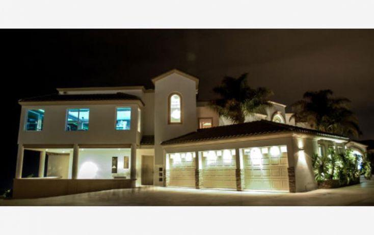 Foto de casa en venta en carr ensenadatijuana, moderna, ensenada, baja california norte, 972503 no 12