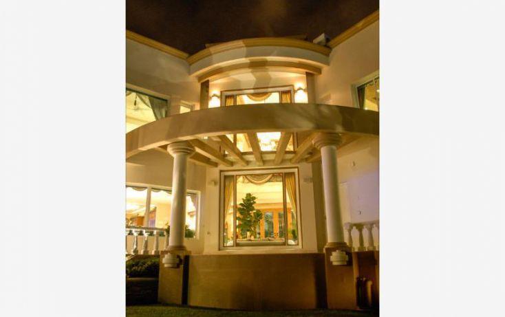 Foto de casa en venta en carr ensenadatijuana, moderna, ensenada, baja california norte, 972503 no 13