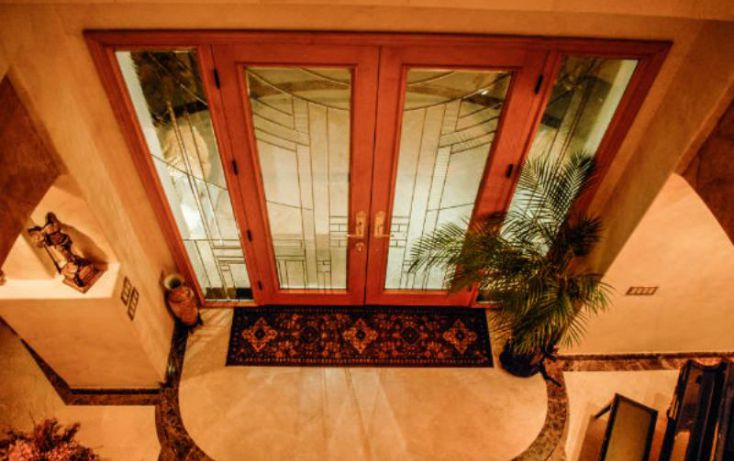 Foto de casa en venta en carr ensenadatijuana, moderna, ensenada, baja california norte, 972503 no 16