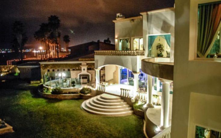 Foto de casa en venta en carr ensenadatijuana, moderna, ensenada, baja california norte, 972503 no 20