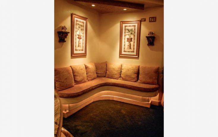Foto de casa en venta en carr ensenadatijuana, moderna, ensenada, baja california norte, 972503 no 35