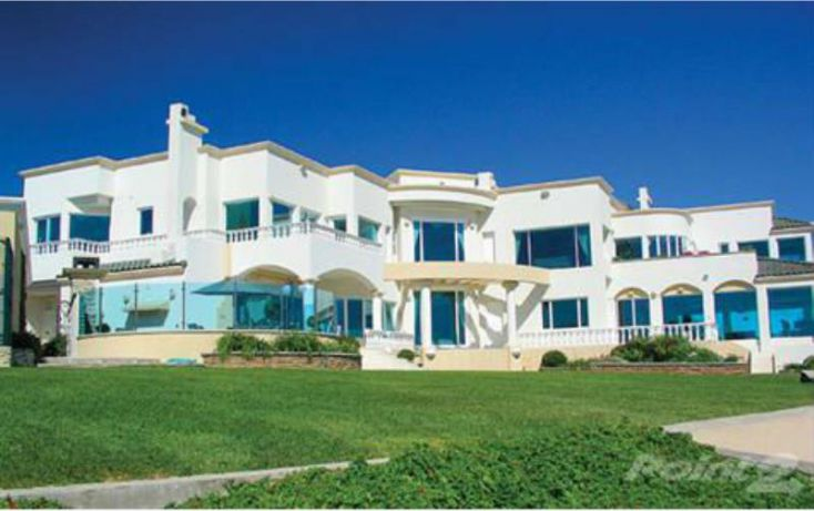 Foto de casa en venta en carr ensenadatijuana, moderna, ensenada, baja california norte, 972503 no 39