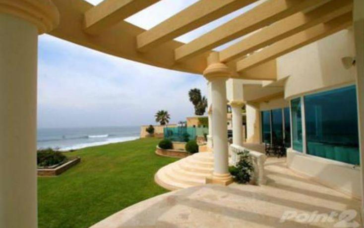 Foto de casa en venta en carr ensenadatijuana, moderna, ensenada, baja california norte, 972503 no 41