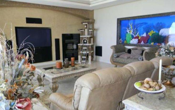 Foto de casa en venta en carr ensenadatijuana, moderna, ensenada, baja california norte, 972503 no 42