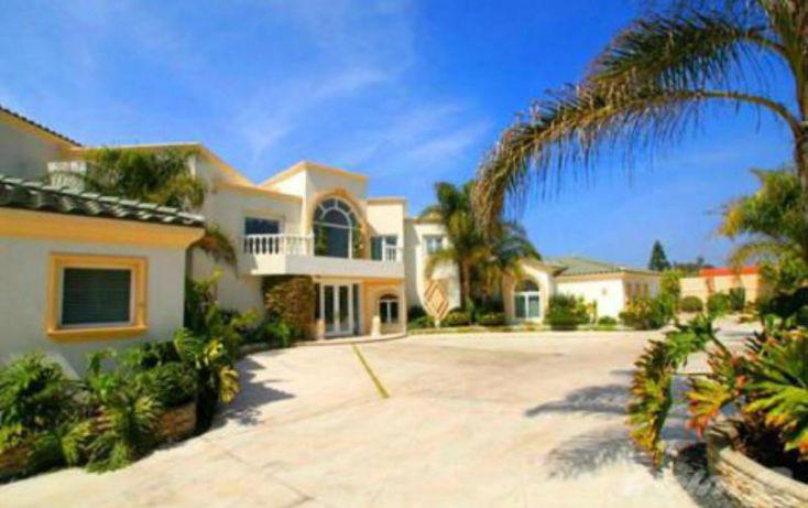 Foto de casa en venta en carr ensenadatijuana, moderna, ensenada, baja california norte, 972503 no 46