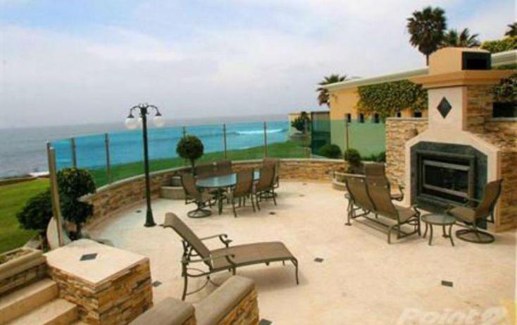 Foto de casa en venta en carr ensenadatijuana, moderna, ensenada, baja california norte, 972503 no 47