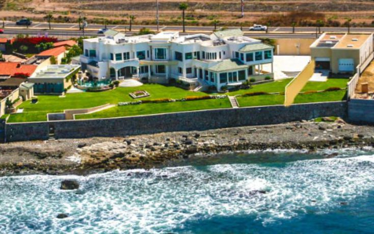 Foto de casa en venta en carr ensenadatijuana, moderna, ensenada, baja california norte, 972503 no 48