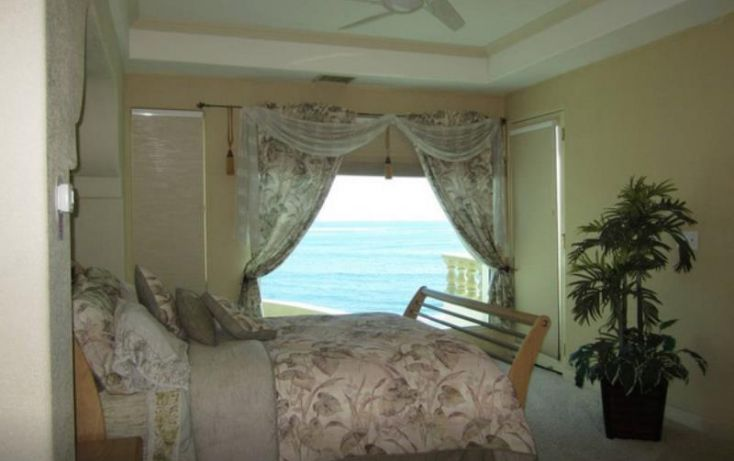 Foto de casa en venta en carr ensenadatijuana, moderna, ensenada, baja california norte, 972503 no 49