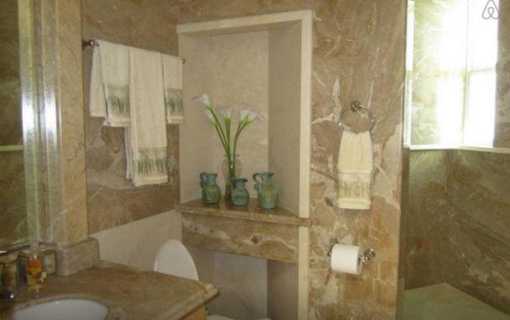 Foto de casa en venta en carr ensenadatijuana, moderna, ensenada, baja california norte, 972503 no 50