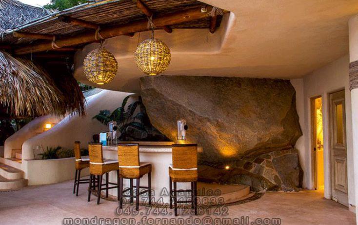 Foto de casa en renta en carr escénica, lomas del marqués, acapulco de juárez, guerrero, 1425049 no 09