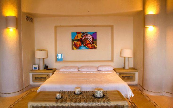Foto de casa en renta en carr escénica, lomas del marqués, acapulco de juárez, guerrero, 1425049 no 12