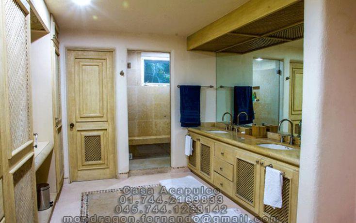 Foto de casa en renta en carr escénica, lomas del marqués, acapulco de juárez, guerrero, 1425049 no 13