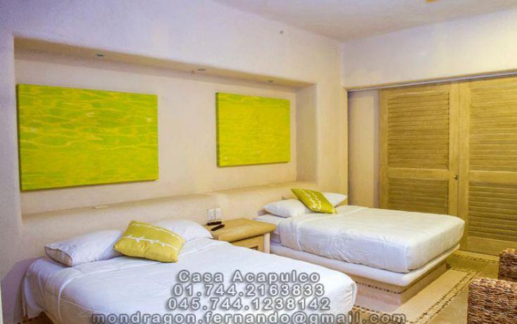 Foto de casa en renta en carr escénica, lomas del marqués, acapulco de juárez, guerrero, 1425049 no 15