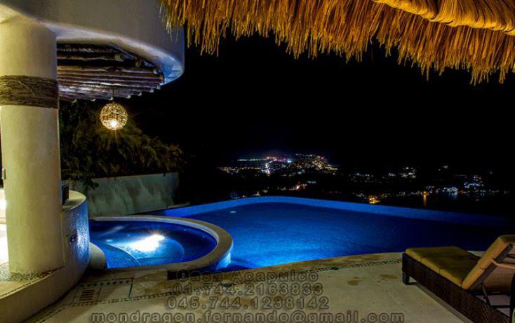 Foto de casa en renta en carr escénica, lomas del marqués, acapulco de juárez, guerrero, 1425049 no 18