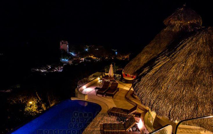 Foto de casa en renta en carr escénica, lomas del marqués, acapulco de juárez, guerrero, 1425049 no 19