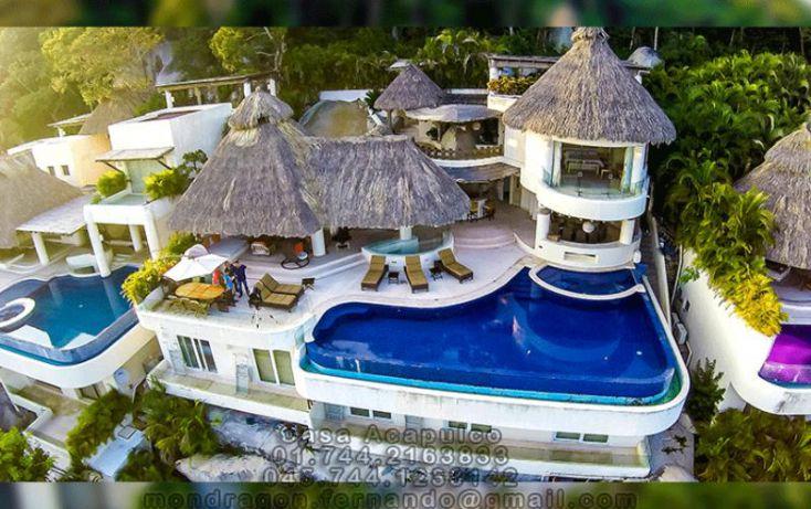 Foto de casa en renta en carr escénica, lomas del marqués, acapulco de juárez, guerrero, 1425049 no 20