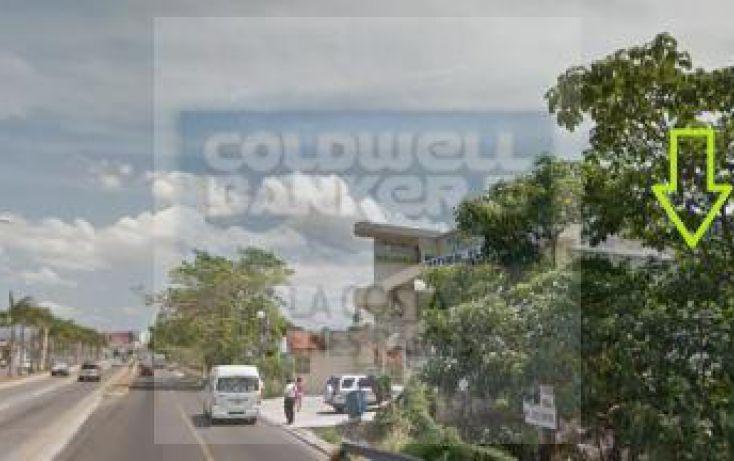 Foto de terreno habitacional en venta en carr fed a puerto vallarta, lote castillo, nuevo vallarta, bahía de banderas, nayarit, 1398505 no 02
