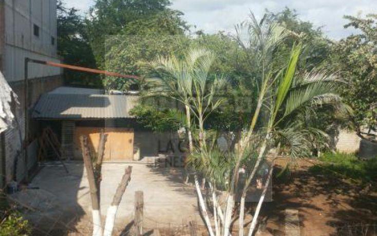 Foto de terreno habitacional en venta en carr fed a puerto vallarta, lote castillo, nuevo vallarta, bahía de banderas, nayarit, 1398505 no 07