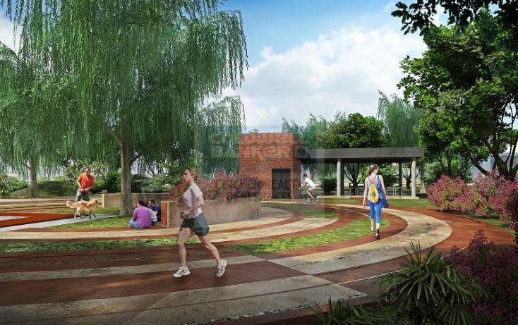 Foto de terreno habitacional en venta en carr fed kikteilsierra papacal, chablekal, mérida, yucatán, 1755349 no 03
