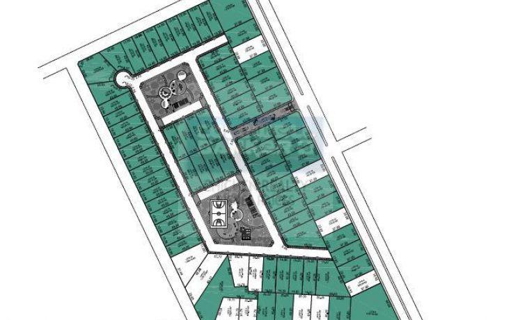 Foto de terreno habitacional en venta en carr fed kikteilsierra papacal, chablekal, mérida, yucatán, 1755349 no 11