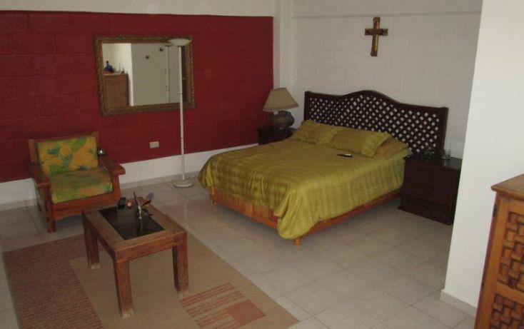 Foto de casa en venta en carr fed xochicalco tetlama 2, alpuyeca, xochitepec, morelos, 953495 no 03