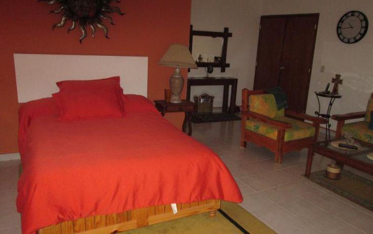 Foto de casa en venta en carr fed xochicalco tetlama 2, alpuyeca, xochitepec, morelos, 953495 no 04