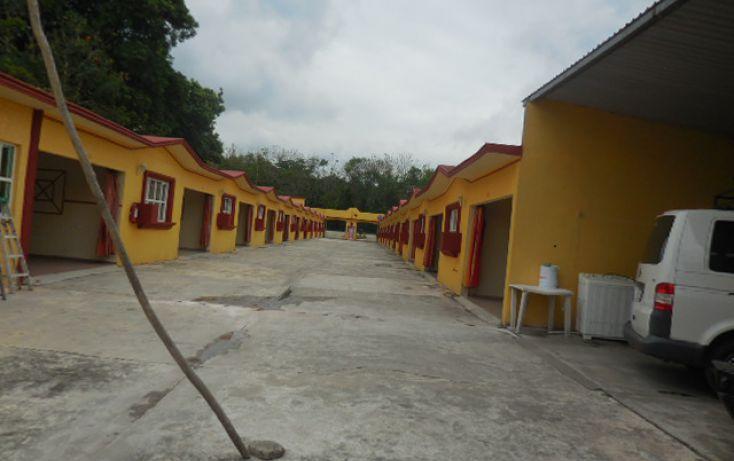 Foto de edificio en venta en carr federal a huimanguillo sn, tierra nueva 1a secc, huimanguillo, tabasco, 1854020 no 02