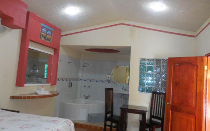 Foto de edificio en venta en carr federal a huimanguillo sn, tierra nueva 1a secc, huimanguillo, tabasco, 1854020 no 04