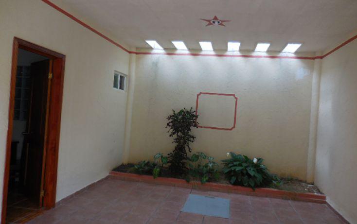 Foto de edificio en venta en carr federal a huimanguillo sn, tierra nueva 1a secc, huimanguillo, tabasco, 1854020 no 05