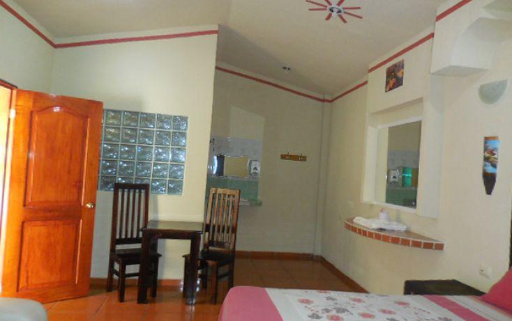 Foto de edificio en venta en carr federal a huimanguillo sn, tierra nueva 1a secc, huimanguillo, tabasco, 1854020 no 06