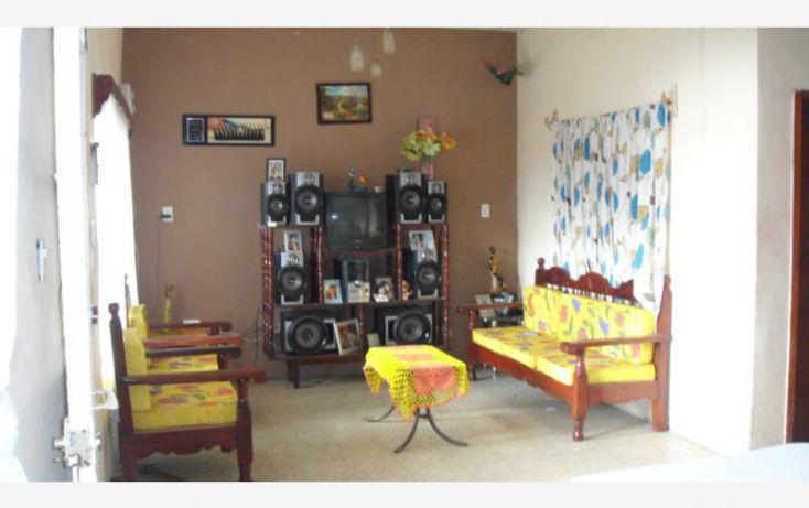 Foto de casa en venta en carr federal comalcalcocardenas, cap reyes hernandez 2a secc, comalcalco, tabasco, 1082725 no 05