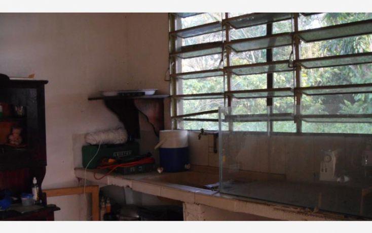Foto de casa en venta en carr federal comalcalcocardenas, cap reyes hernandez 2a secc, comalcalco, tabasco, 1082725 no 06