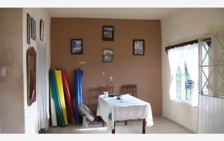 Foto de casa en venta en carr federal comalcalcocardenas, cap reyes hernandez 2a secc, comalcalco, tabasco, 1082725 no 07