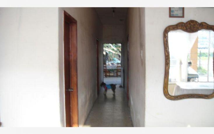 Foto de casa en venta en carr federal comalcalcocardenas, cap reyes hernandez 2a secc, comalcalco, tabasco, 1082725 no 08