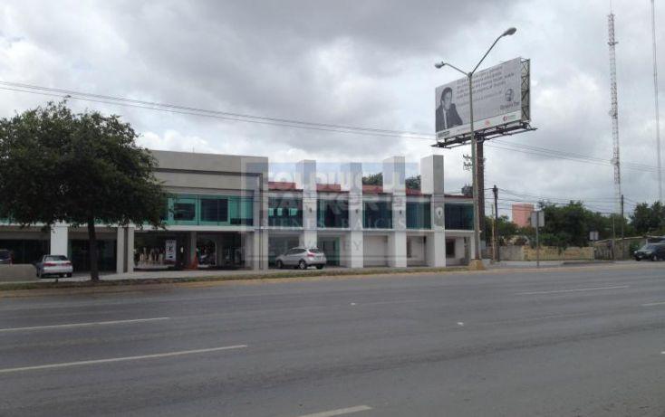 Foto de local en renta en carr federal reynosa monterrey km213, valle alto, reynosa, tamaulipas, 489518 no 01