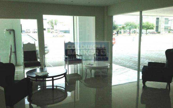 Foto de local en renta en carr federal reynosa monterrey km213, valle alto, reynosa, tamaulipas, 489518 no 03