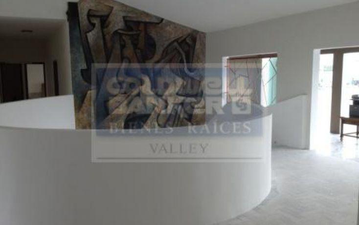 Foto de local en renta en carr federal reynosa monterrey km213, valle alto, reynosa, tamaulipas, 489518 no 09