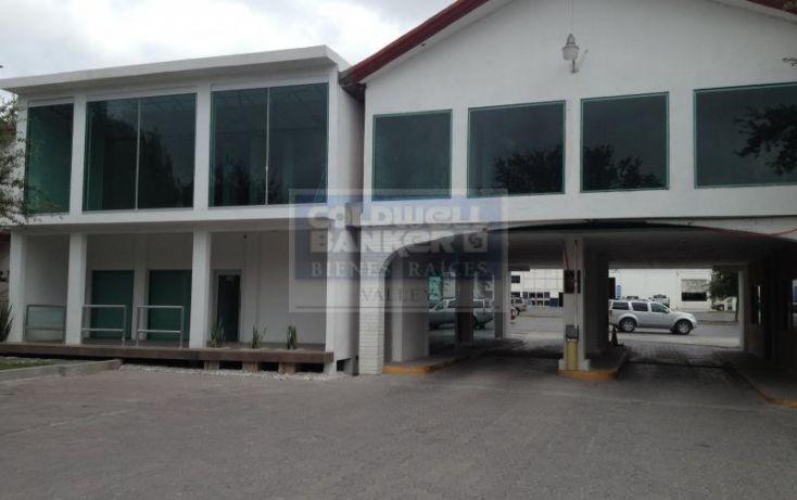Foto de local en renta en carr federal reynosa monterrey km213, valle alto, reynosa, tamaulipas, 489519 no 02