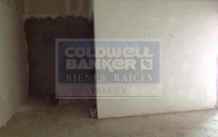 Foto de local en renta en carr federal reynosa monterrey km213, valle alto, reynosa, tamaulipas, 489519 no 12