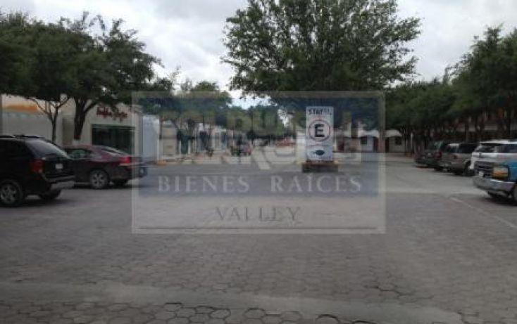 Foto de local en renta en carr federal reynosa monterrey km213, valle alto, reynosa, tamaulipas, 489519 no 13