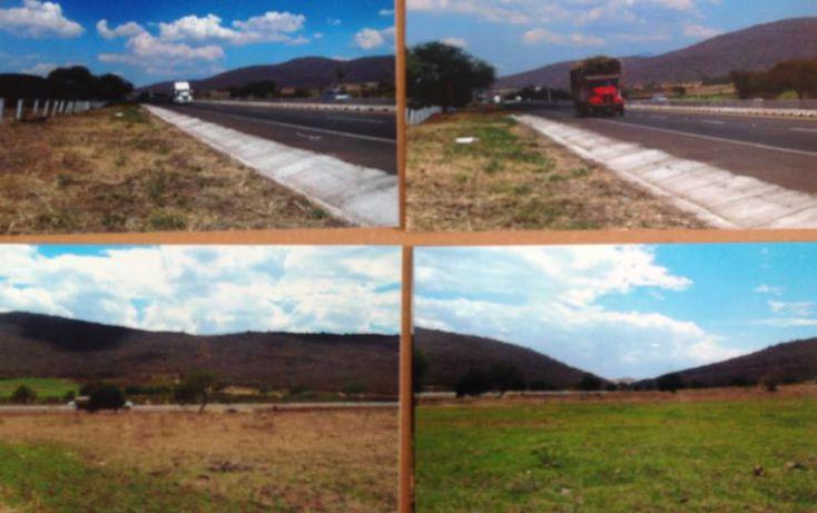 Foto de terreno industrial en venta en carr guadalajara  cocula  km 7 185, villa corona centro, villa corona, jalisco, 980559 no 05