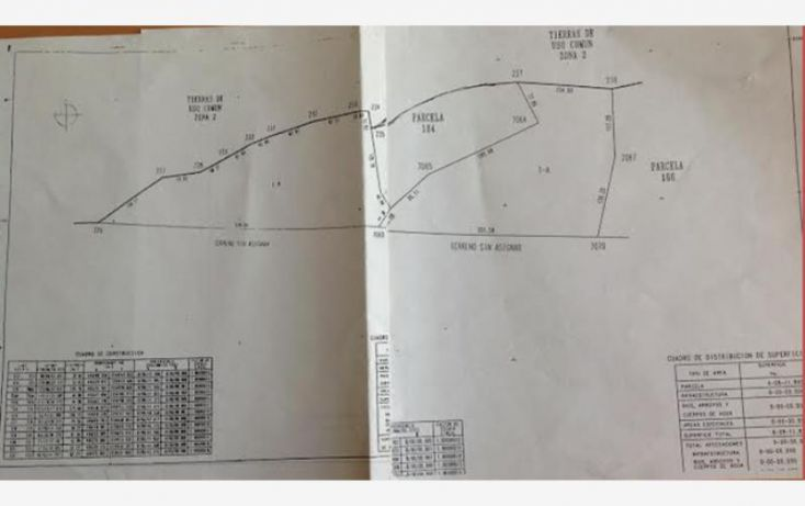 Foto de terreno industrial en venta en carr guadalajara  cocula  km 7 185, villa corona centro, villa corona, jalisco, 980559 no 07