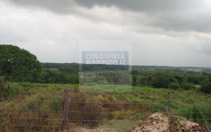 Foto de terreno habitacional en venta en carr ixtapalas palmas, ixtapa, puerto vallarta, jalisco, 1309859 no 03
