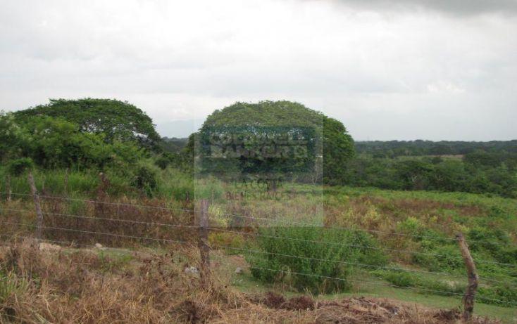 Foto de terreno habitacional en venta en carr ixtapalas palmas, ixtapa, puerto vallarta, jalisco, 1309859 no 04