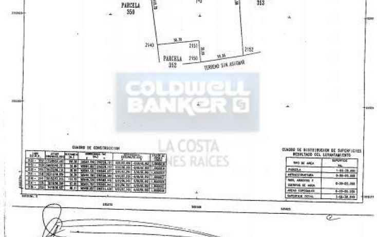 Foto de terreno habitacional en venta en carr ixtapalas palmas, ixtapa, puerto vallarta, jalisco, 1309859 no 05